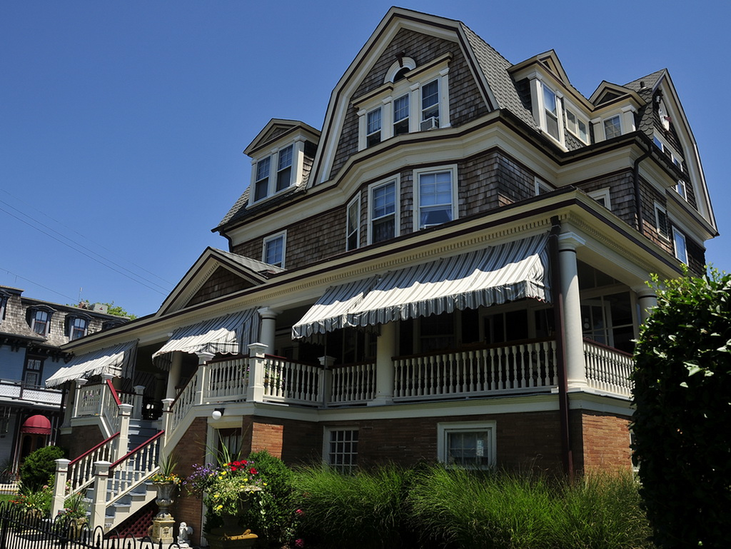 id the bed home nj inn media may and breakfast facebook mason cottage cape