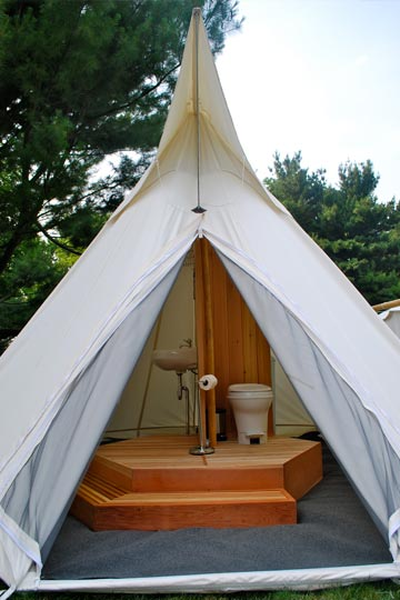 glamp-bathroom-gallery-2