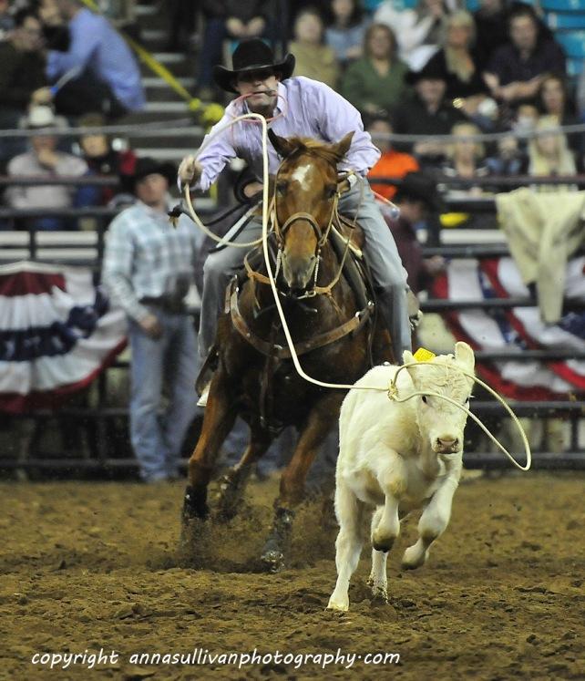 Rodeo_DSC0115