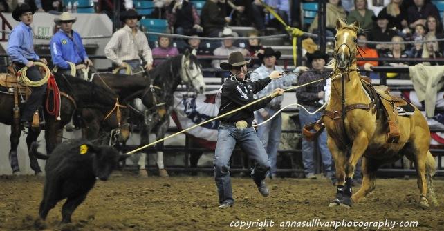 Rodeo_DSC0129