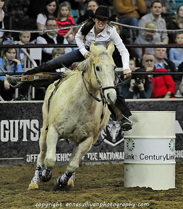 Rodeo_DSC0265