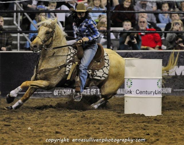 Rodeo_DSC0332