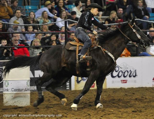 Rodeo_DSC0396