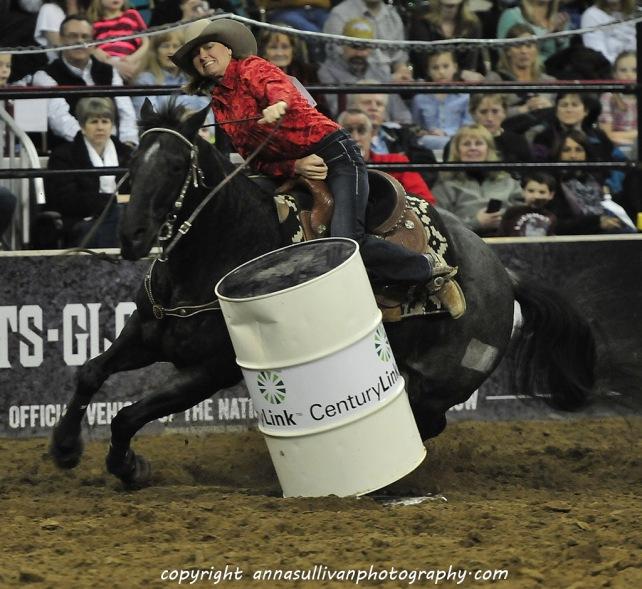 Rodeo_DSC0410
