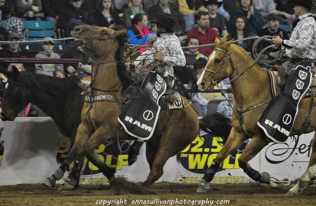 Rodeo_DSC9390