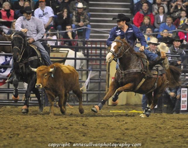 Rodeo_DSC9570