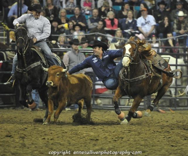 Rodeo_DSC9573