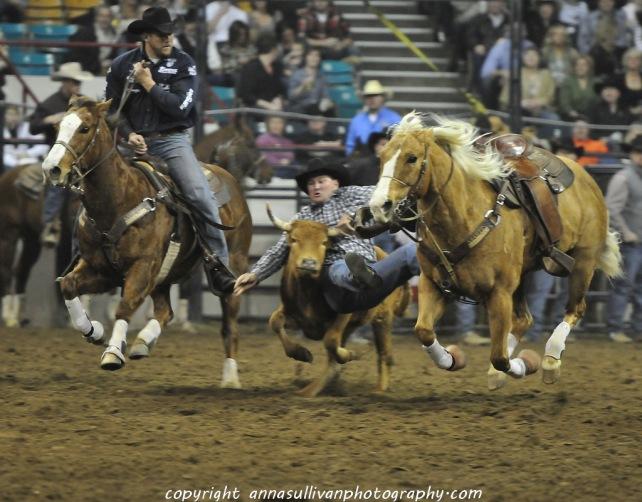 Rodeo_DSC9594