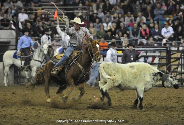 Rodeo_DSC9666