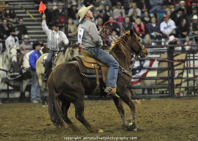 Rodeo_DSC9668
