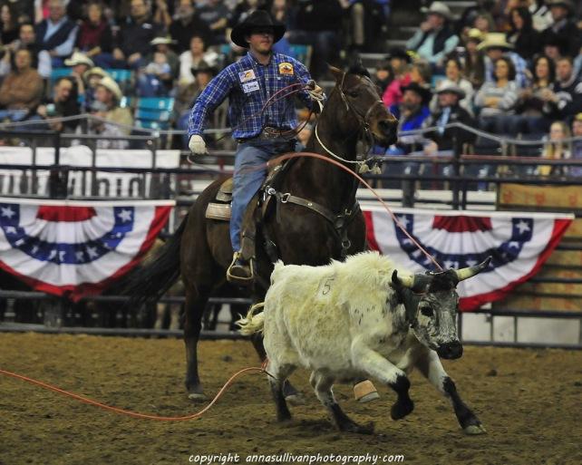 Rodeo_DSC9673