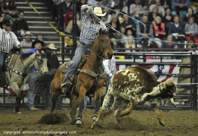 Rodeo_DSC9696