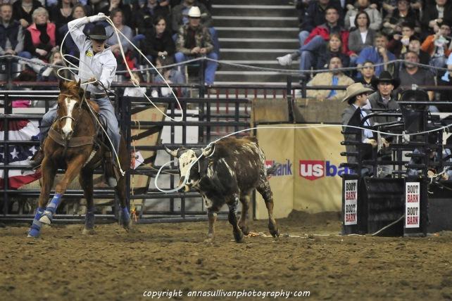 Rodeo_DSC9771