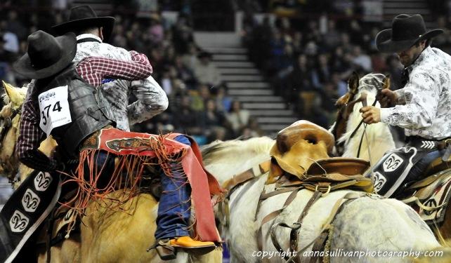 Rodeo_DSC9914