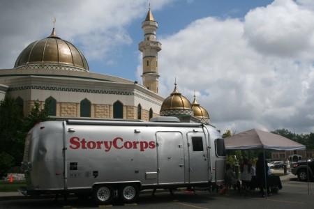 Booth-Islamic-Center-450x300