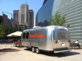 East-Booth-in-Dayton-278x207-custom
