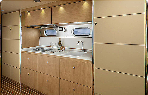 land-yacht-galley