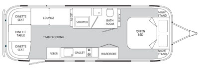 land-yacht-trailer-floorpla