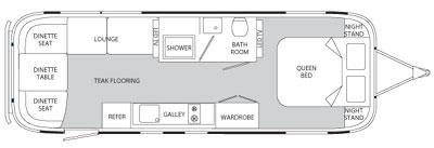 land-yacht-trailer-floorpla