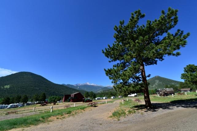 CO Estes Park_2410