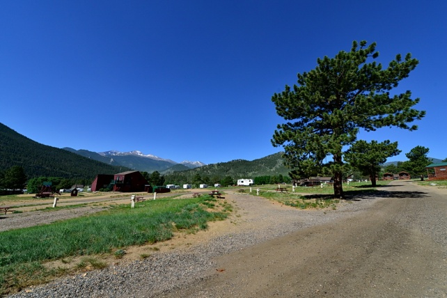 CO Estes Park_2414