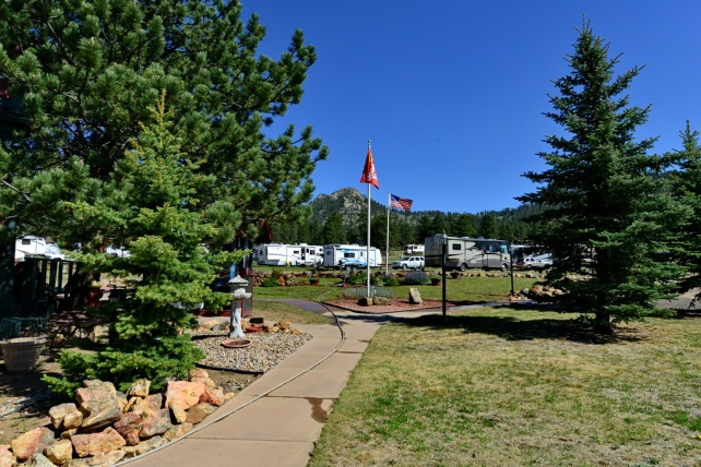 CO Estes Park_2426