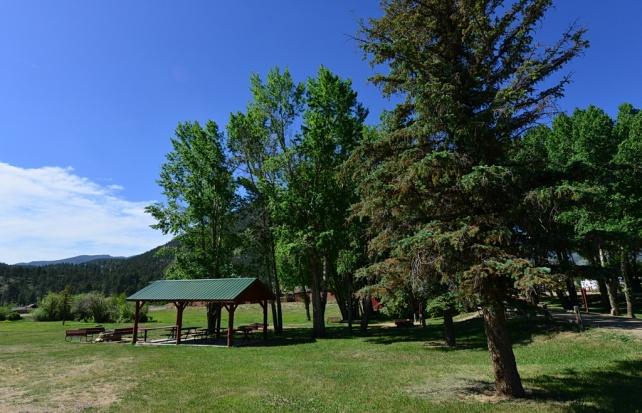 CO Estes Park_2428