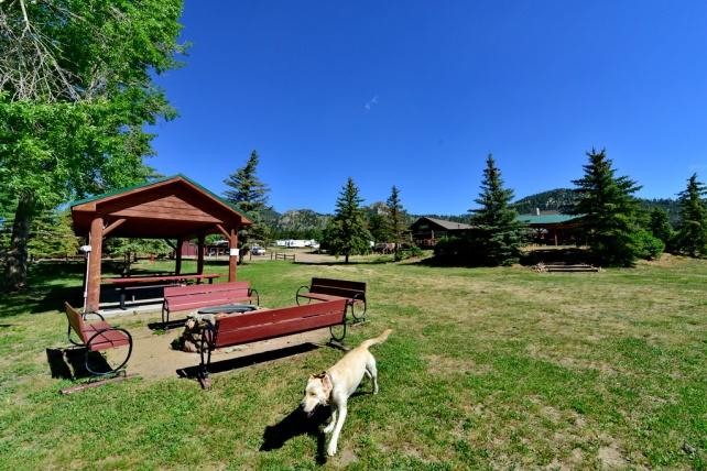 CO Estes Park_2433
