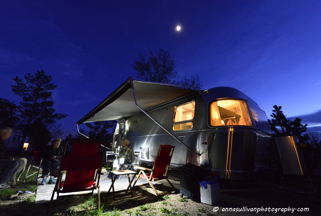 Den-CO Unit Maintenance Rally « Glamper | An Airstream Diary