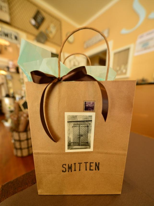 Smitten_1388