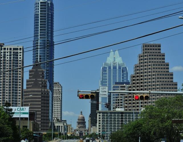 TX Austin_1301