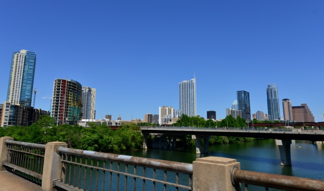 TX Austin_2377