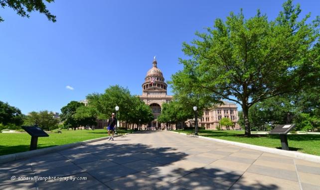 TX Downtown_2394