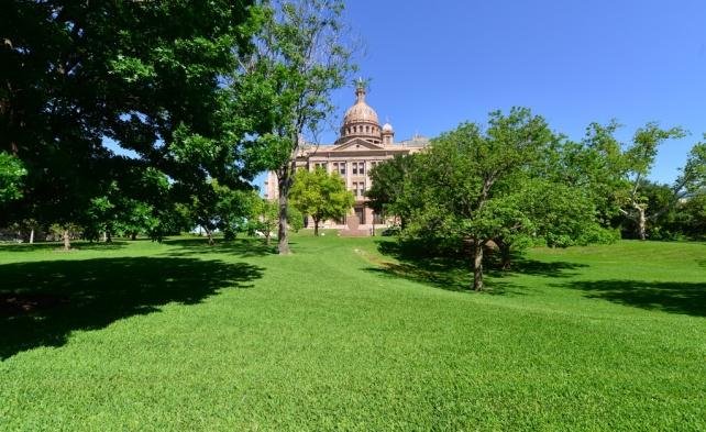 TX Downtown_2424