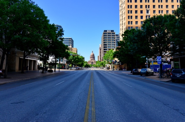 TX Downtown_2429