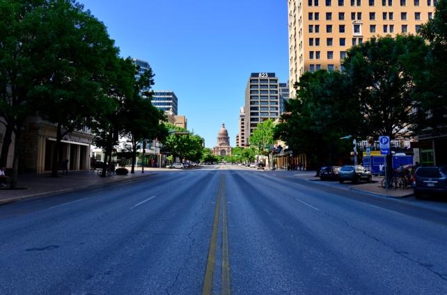 TX Downtown_2429