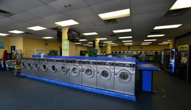TX Laundry_1737