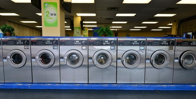 TX Laundry_1738