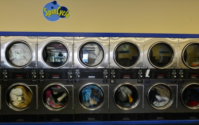 TX Laundry_1742