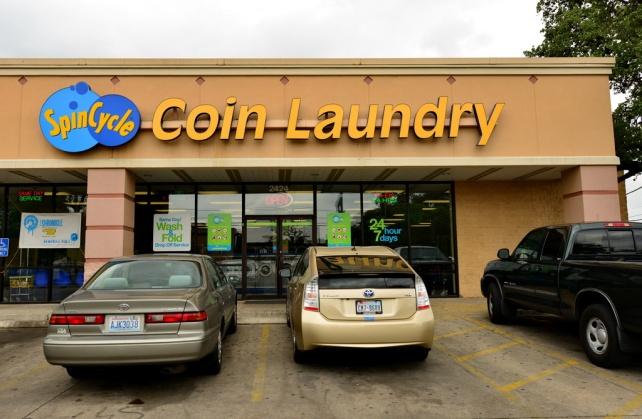 TX Laundry_1744