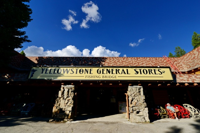 WY Yellowstone_0261