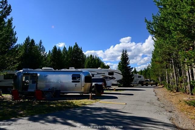 WY Yellowstone_0584