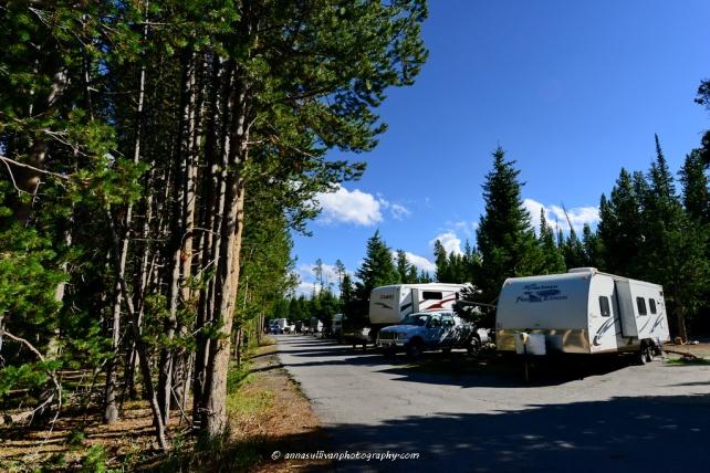 WY Yellowstone_0589