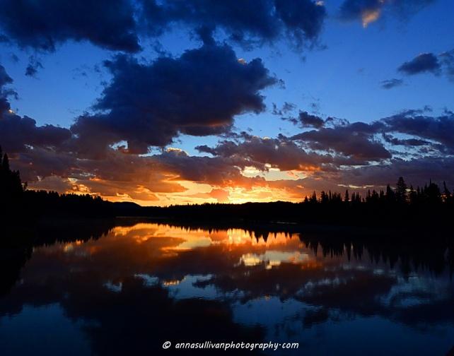 WY Yellowstone_0691