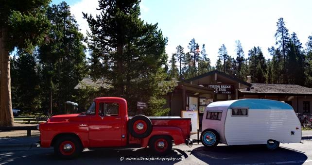 WY Yellowstone_0989