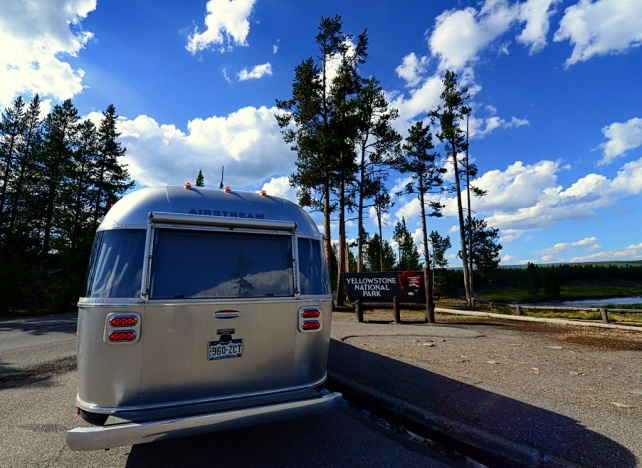 WY Yellowstone_8670
