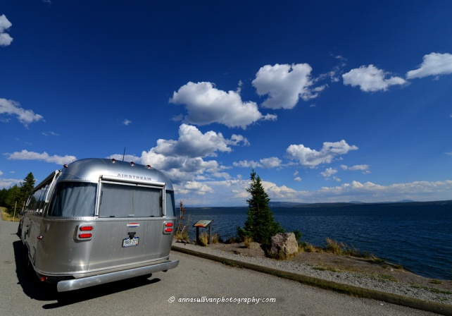 WY Yellowstone_8673