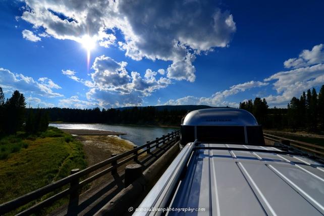 WY Yellowstone_8744